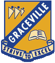 Graceville State School